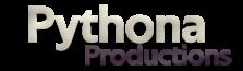 Pythona Productions